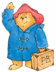 Paddington-Bear-copy